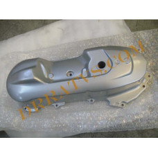 (04)  Non Vented CVT Cover