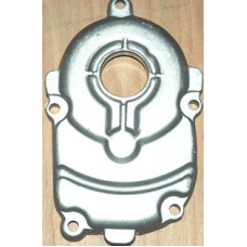Transmission Cover OEM DRR Apex Mini Quad
