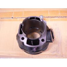 (04)  90cc Cylinder, 52mm