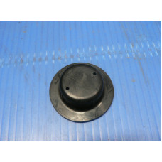 (20)  Seal, Fuel Tank Cap