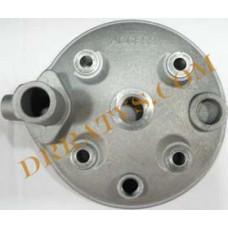 (01)  90cc Head,Cylinder, 52mm