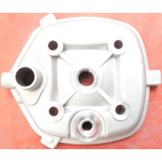 (01)  50cc Head, Cylinder(Hp)
