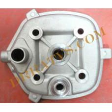 (01)  70cc Head, Cylinder(Hp)