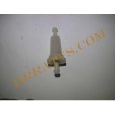 (15)  Oil Filter