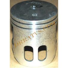 (07)  70cc Piston