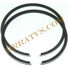 (10) 70cc  Rings,Piston