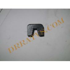 (10) 50/70cc Slider, Cam Plate
