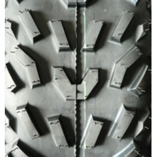 (01)  Rear Tire, K530 18x9.50-8, Off-raod