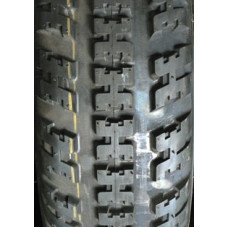 (01)  Off-Road Tire,Front, 19*6.00-10 M931