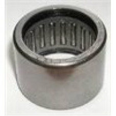 (12)  Output Shaft Needle Bearing,#2533 (Double Wide Premium)