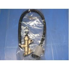 (05)  Hydraulic Pump