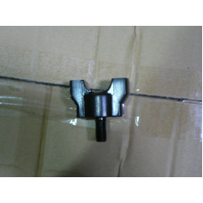 (05)  Bottom Clamp, Handlebar