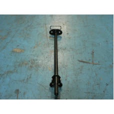 (01)  Steering Stem Shaft