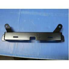 (08)  Head Lamp Bracket