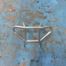 DRROEM (15)  Front Bumper