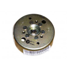 Fly Wheel Large Taper OEM