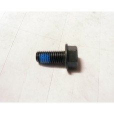 (11)  Hex Washer Face Bolt, M8x18