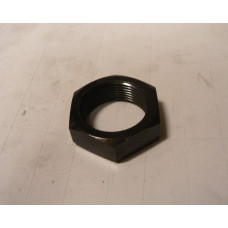 (02)  Axle Nut - DRR -  M28x1.5