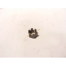 (06)  Cross Thread Nut, M14