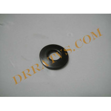 (17) Washer, Conical Spring, 10.5x24x2.6