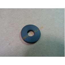 (22)  Spring Washer Slipper Sprocket