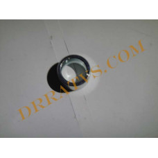 (12)  Spacer, Outer