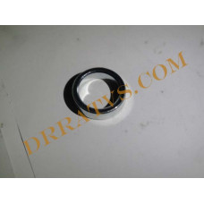 (13)  Spacer, Outer