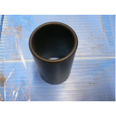 (05)  Rubber Sleeve, 31.7x38x65