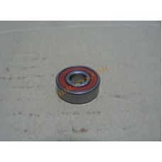 (04)  Bearing, Ball, 608LLU