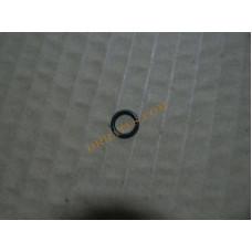 (4) O-Ring, 7.5x1.5
