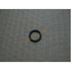 (16)O-Ring, 13.8*2.4