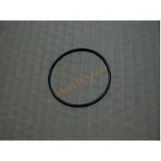 (09)  Oil-Ring, 52.5x2.0