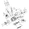 catalog/DRR-600U/E-02.png