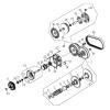 catalog/DRR-600U/E-05.png