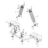 catalog/DRR-600U/F-04.png