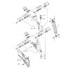 catalog/DRR-600U/F-05.png
