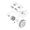 catalog/DRR-600U/F-11.png