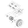 catalog/DRR-600U/F-12.png