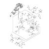 catalog/DRR-600U/F-16.png