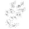 catalog/DRR-600U/F-19.png