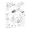 catalog/DRR-600U/F-20.png