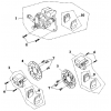 catalog/DRX2-300-old/brakes.png