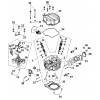 catalog/DRX2-300-old/cylinder-head.png