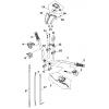 catalog/DRX2-300-old/handlebar.png