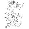 catalog/DRX2-300-old/transmission.png