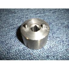 DB-Tool Clutch Nut