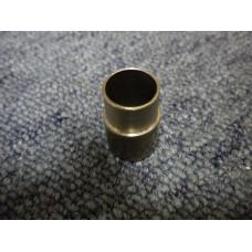 DB-Tool Main Seal Install