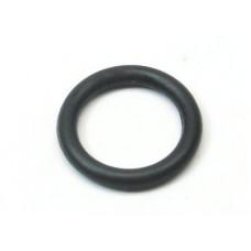 (08) O-Ring, 6.45x3.1