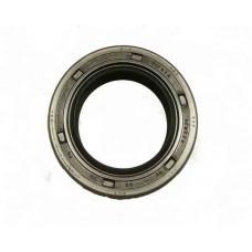 (07)  Oil Seal, 35x55x11