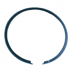 DRR 52mm Single Ring replacement for use with DRR Teflon Coated OEM piston SINGLE RING
